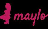 Maylo